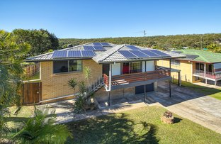 Picture of 17 Bankside St, Nathan QLD 4111