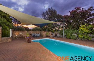 16 Catani Place, Monash ACT 2904