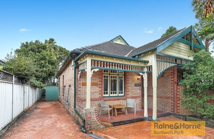 Picture of 201 Wollongong Road, Arncliffe NSW 2205