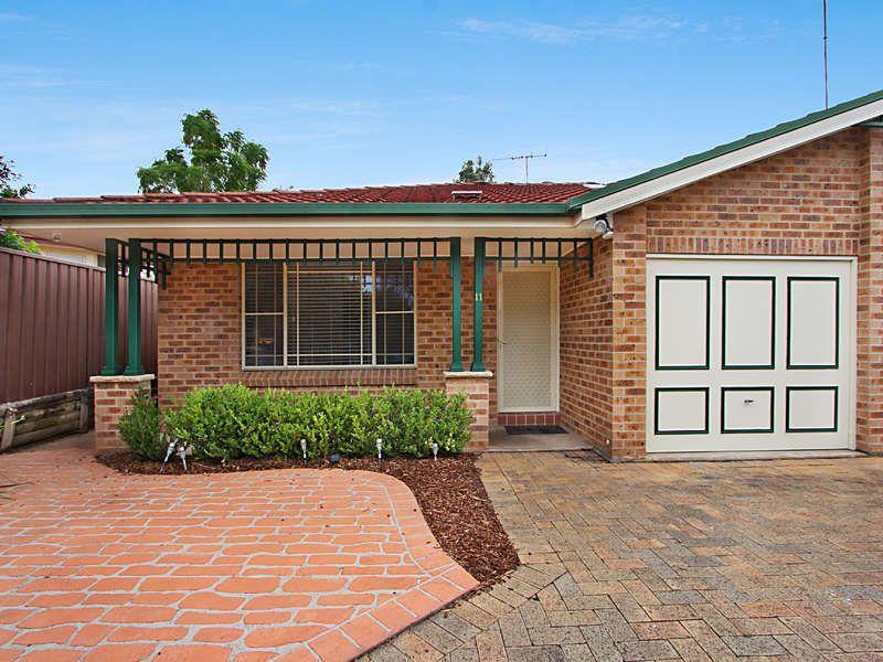 11 Amron Place, Acacia Gardens NSW 2763, Image 0
