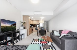 Picture of 423/1 Vermont Crescent, Riverwood NSW 2210