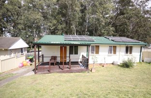 Picture of 3 Kelvin Place, Busby NSW 2168