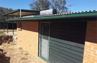 Picture of 142 Black Duck Creek Road, Junction View QLD 4343