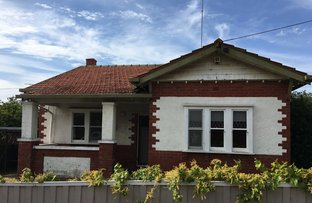 Picture of 22 Rutland Street, Newtown VIC 3220