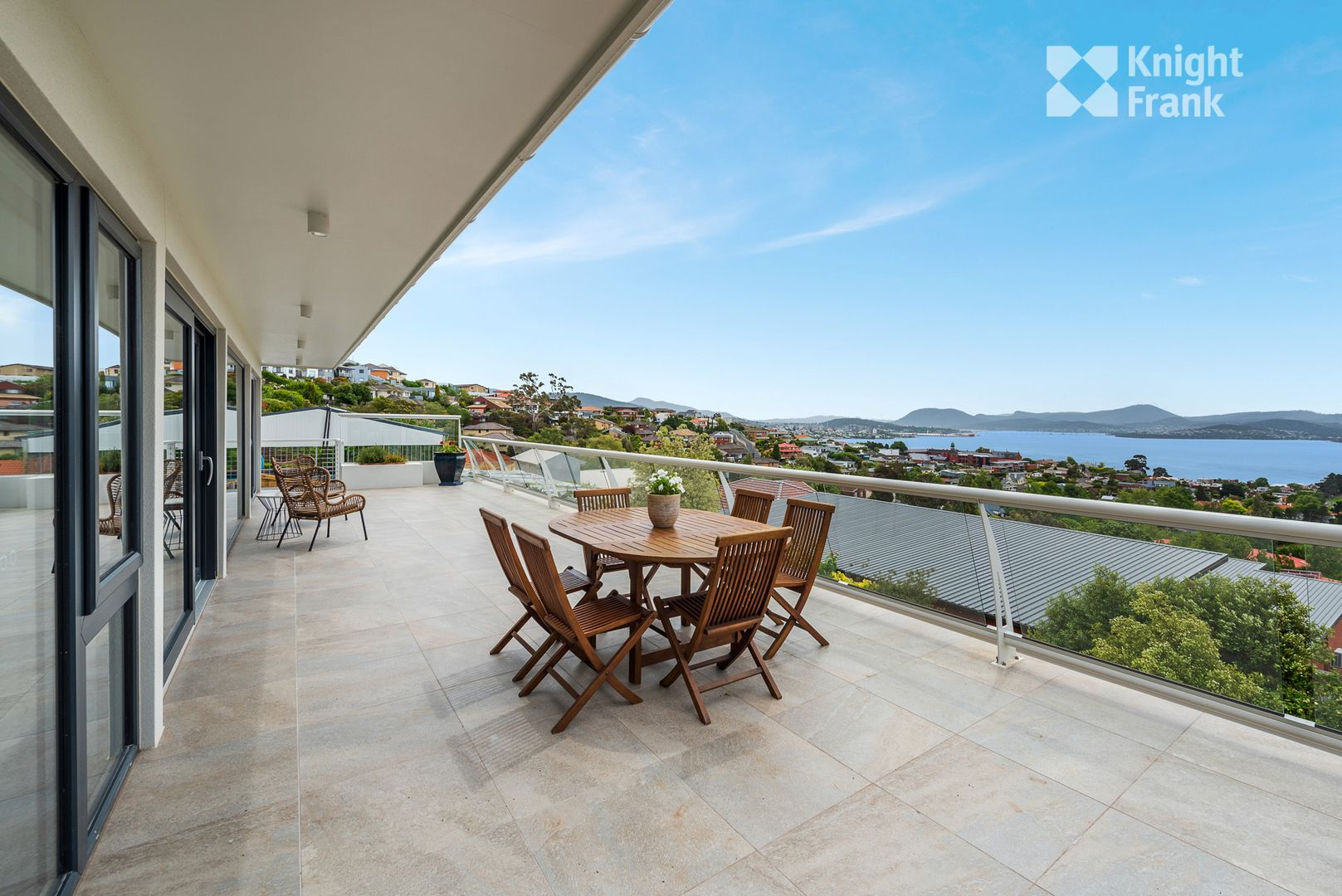 1/479 Churchill Avenue, Sandy Bay TAS 7005, Image 0