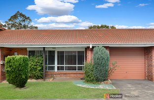 Picture of 6/5-7 Fifth Avenue, Blacktown NSW 2148