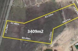 Picture of 13 Macquarie Court, Wangaratta VIC 3677
