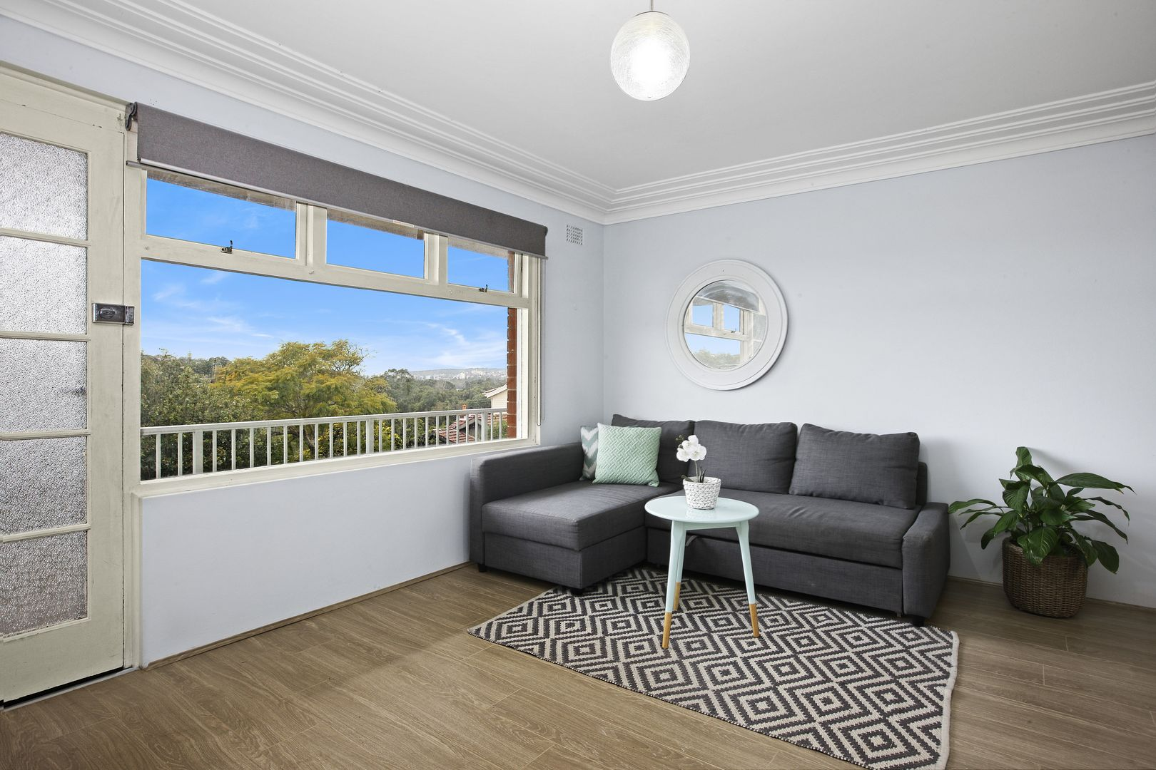 8/79 Smith  Avenue, Allambie Heights NSW 2100, Image 0