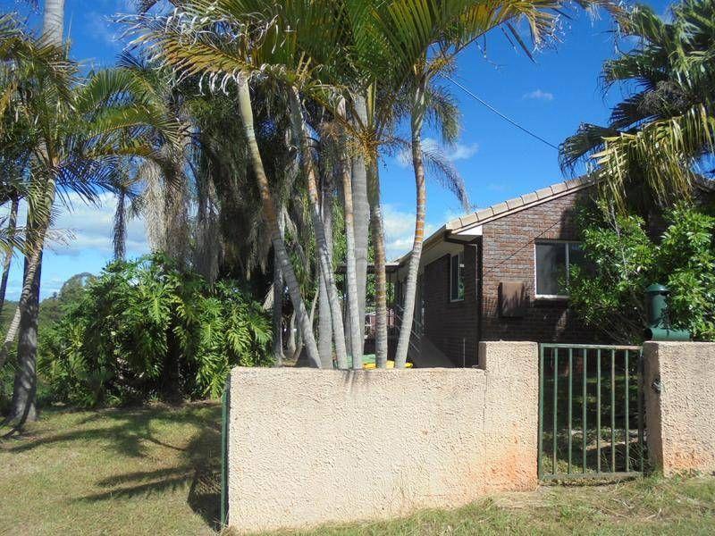 12 Pharlap St, Russell Island QLD 4184, Image 0