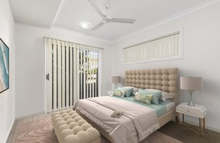 Picture of 1/91 Emperor  Street, Annerley QLD 4103