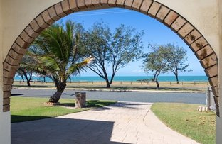 Picture of 38 Pacific Esplanade, Slade Point QLD 4740