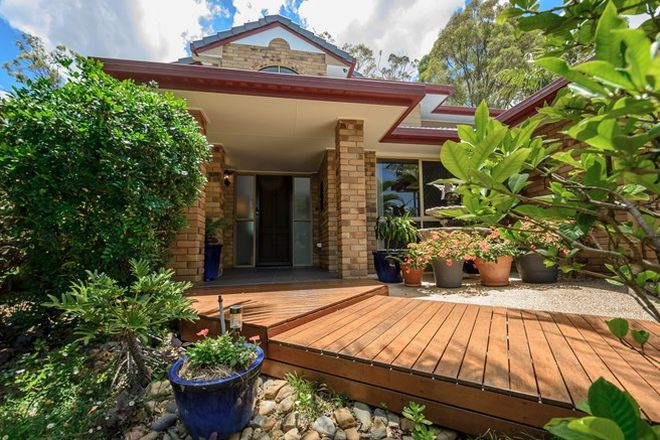 Picture of 60 Gretel Drive, CLINTON QLD 4680