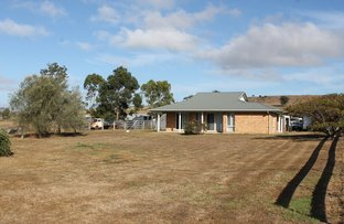 Picture of 9 Boxs Rd, Tannymorel QLD 4372