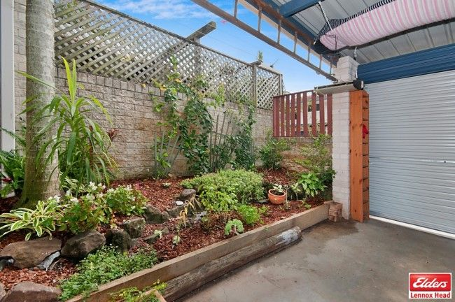 3/33 Ballina Street, Lennox Head NSW 2478, Image 2