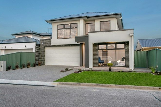 Picture of 16 Columbine Avenue, WEST LAKES SHORE SA 5020