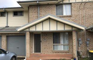 60B Hillend Road, Doonside NSW 2767