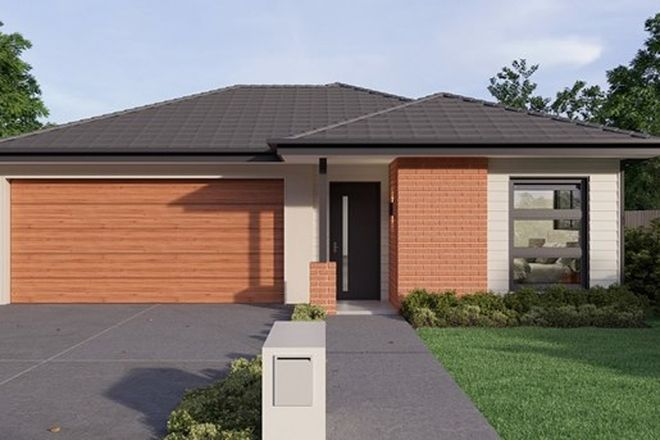 Picture of Goldmine Road, Elm Estate,, ORMEAU QLD 4208