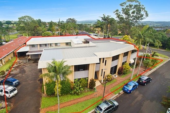 Picture of 32-34 Gum Tree Drive, GOONELLABAH NSW 2480