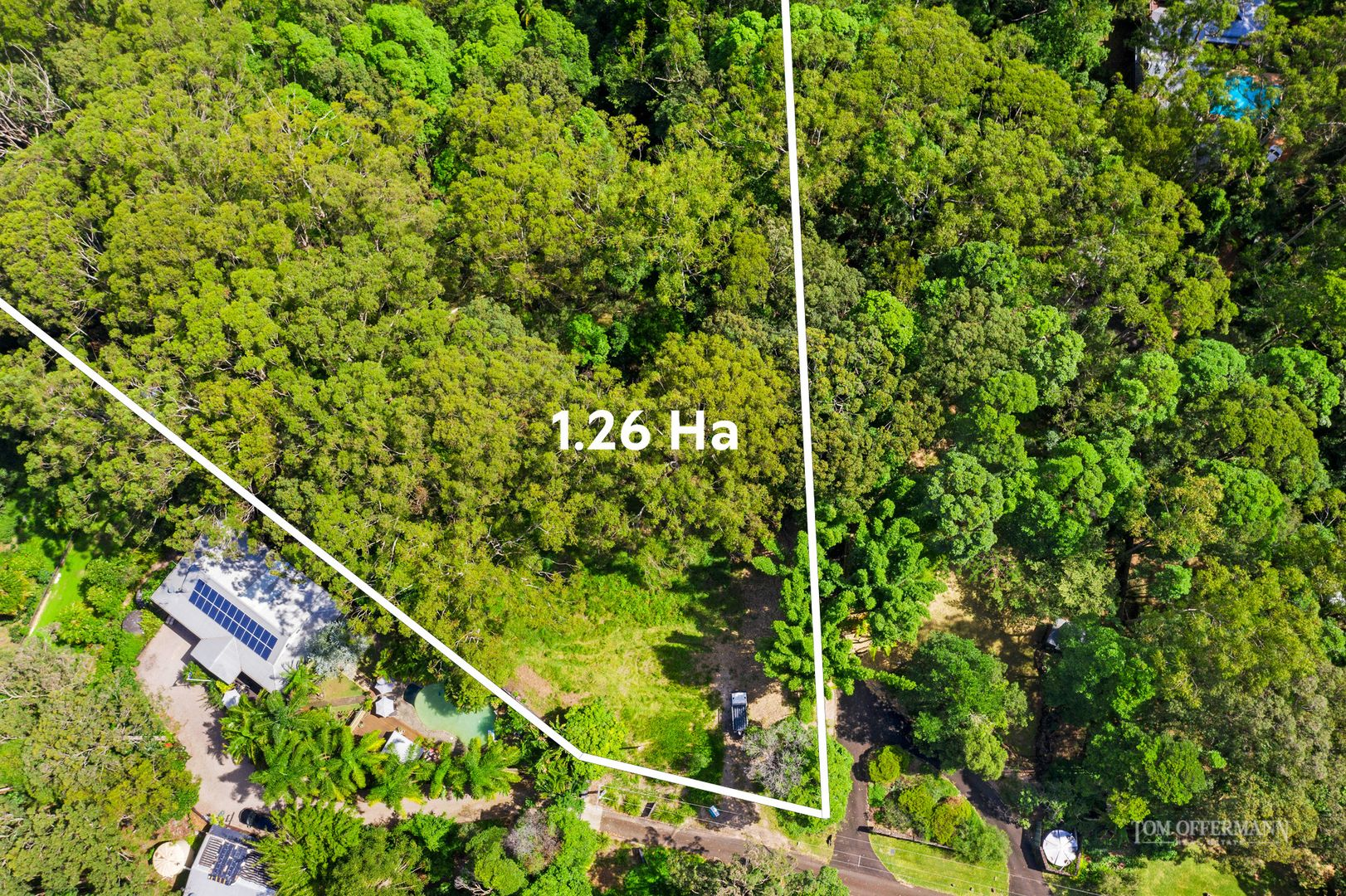 7 Ashdown Court, Tinbeerwah QLD 4563, Image 1