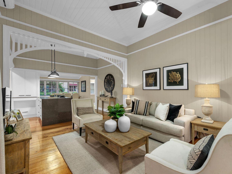 10 Cormack Street, Sherwood QLD 4075, Image 0