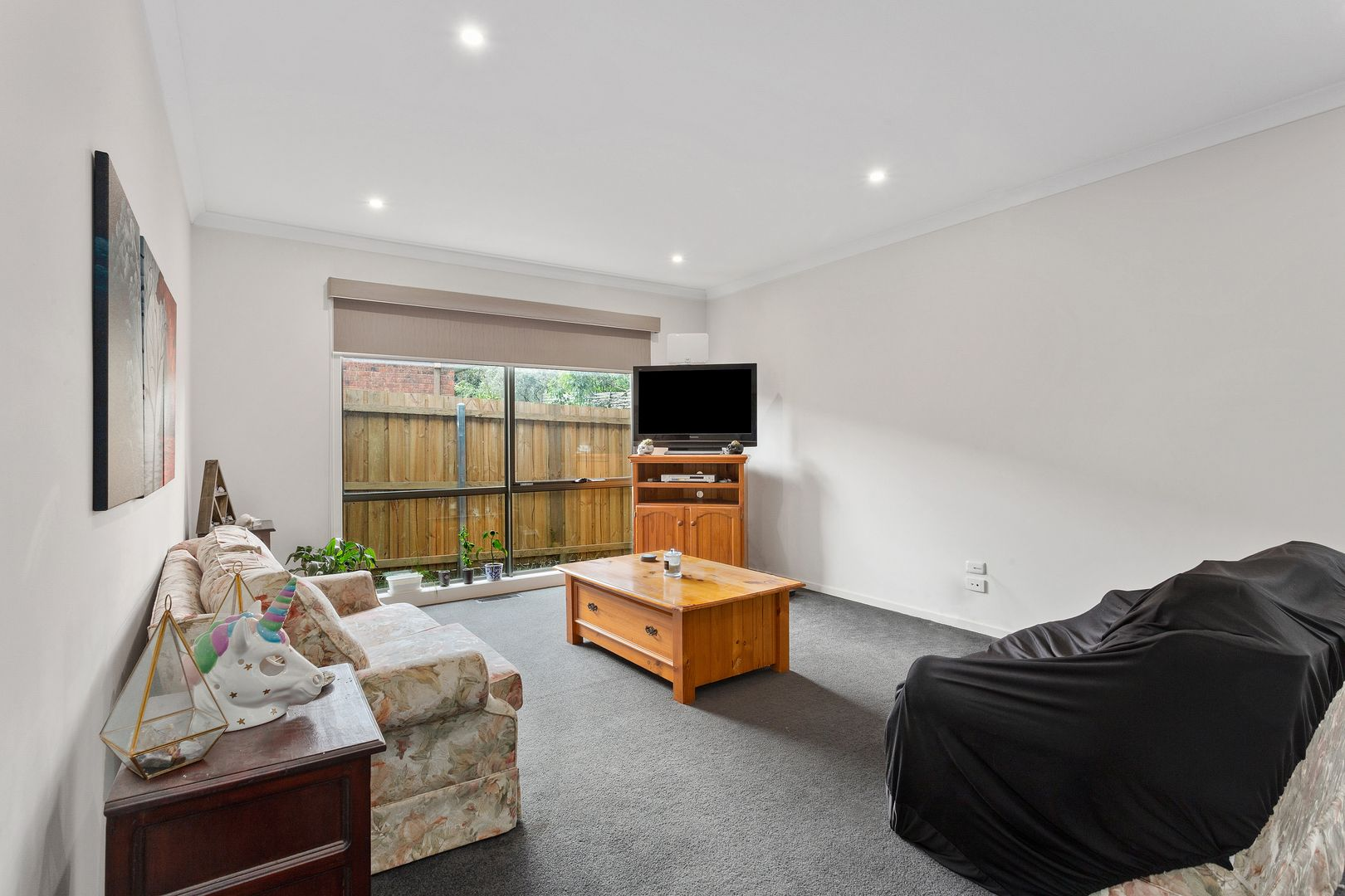 34A Blackwood Drive, Narre Warren VIC 3805, Image 2