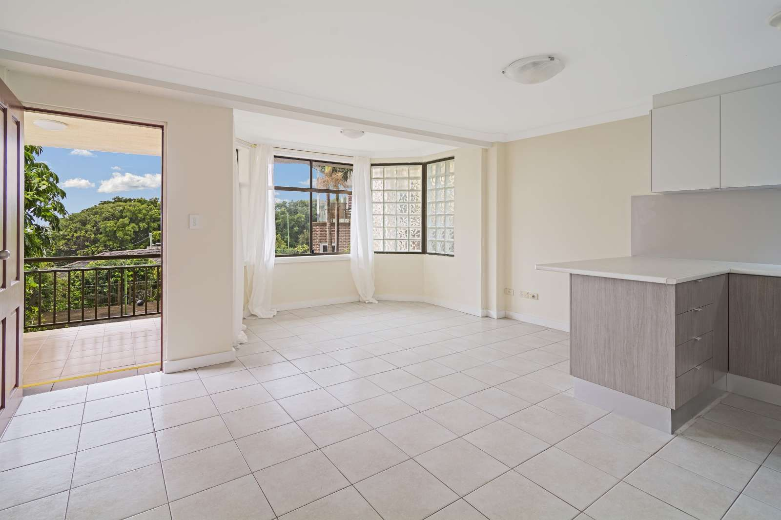 77C Macpherson Street, Bronte NSW 2024, Image 0