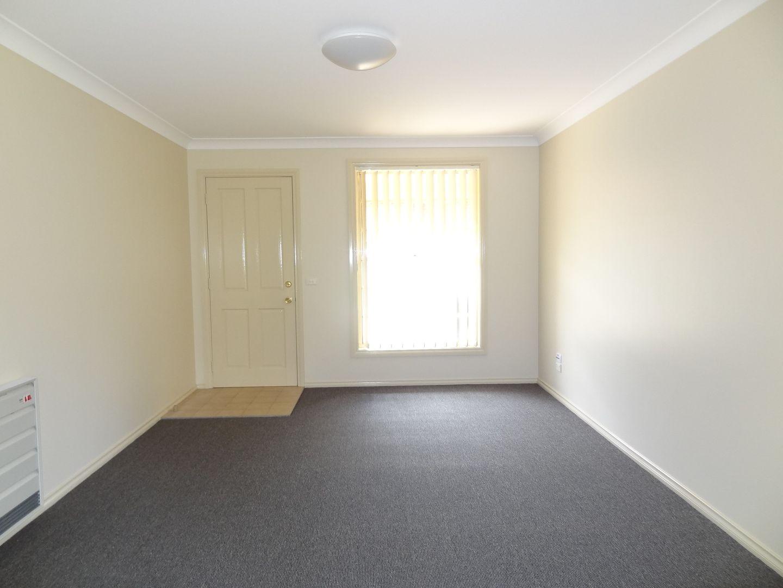 7/354 STEWART STREET, Bathurst NSW 2795, Image 1