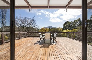 Picture of 5 Russett Grove, Macedon VIC 3440