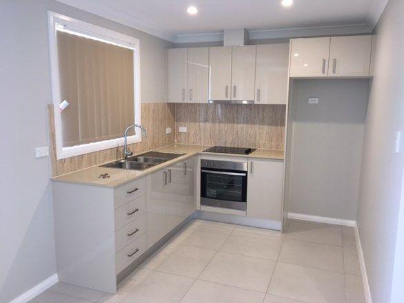 40a Glen Elgin Cres, Edensor Park NSW 2176, Image 0