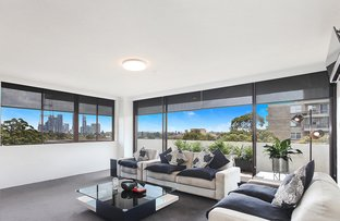 Picture of 44/6 Francis Road, Artarmon NSW 2064