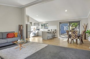 Picture of 8 Overflow Road, Sawmill Settlement VIC 3723