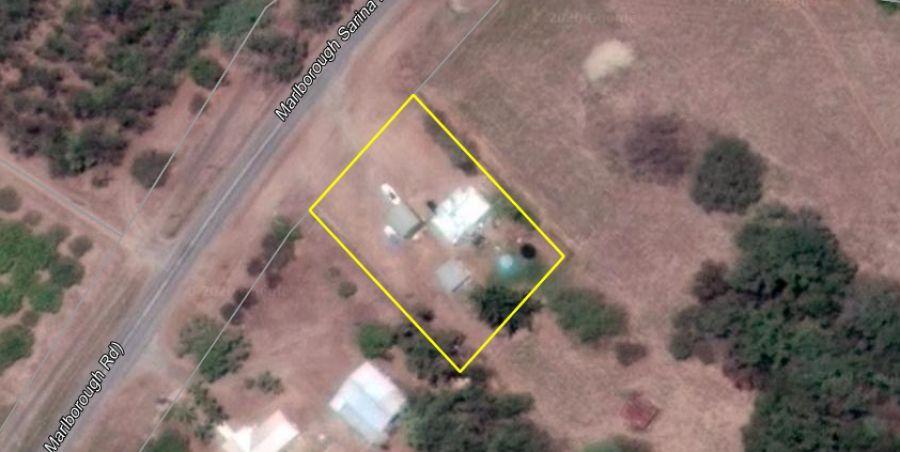 112 Marlborough-Sarina Road, Sarina QLD 4737, Image 1