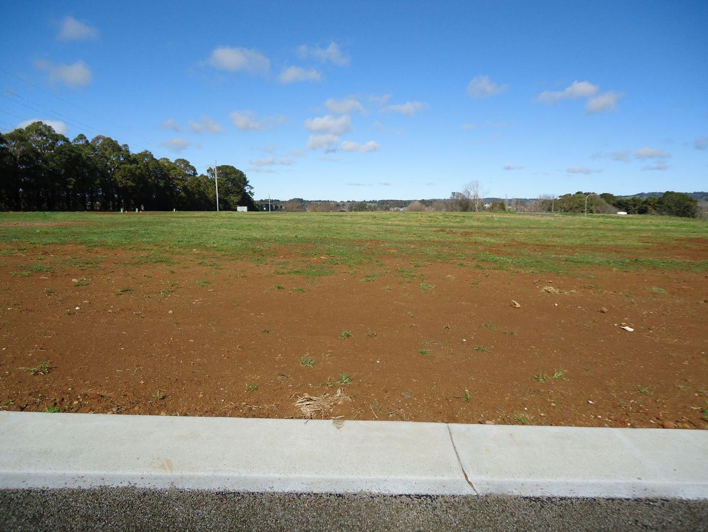 Lot 54 Mcintosh Road, Crookwell NSW 2583, Image 0