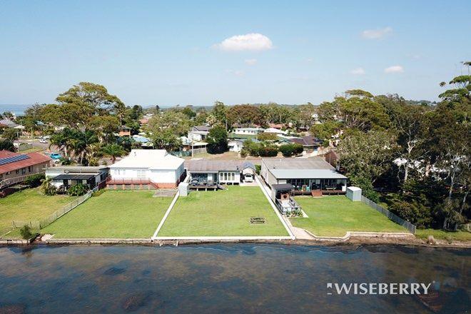 Picture of 29 The Corso, GOROKAN NSW 2263