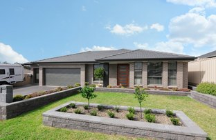 Picture of 3 Caladenia Street, South Nowra NSW 2541