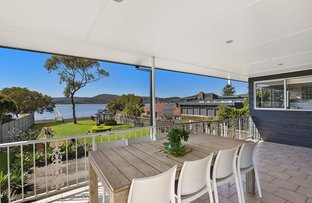 Picture of 83 Albany Street, Point Frederick NSW 2250