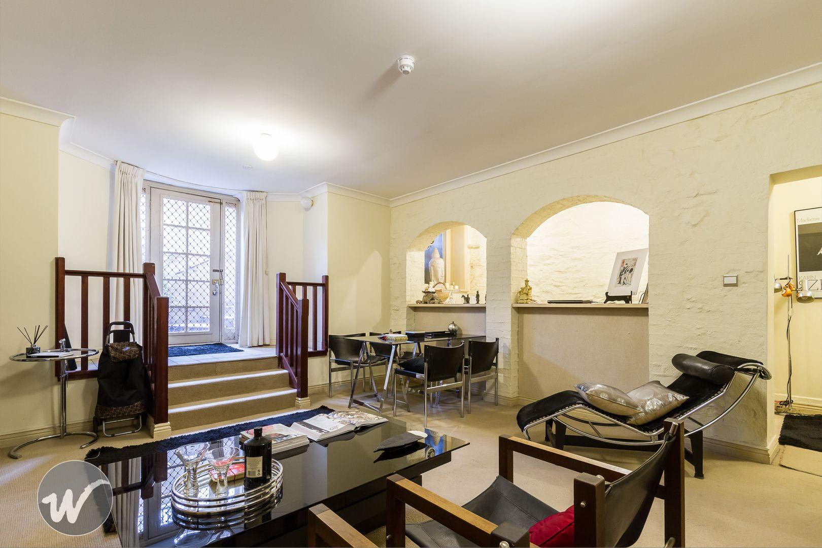 1,2,3,4/303 North Terrace, Adelaide SA 5000, Image 2