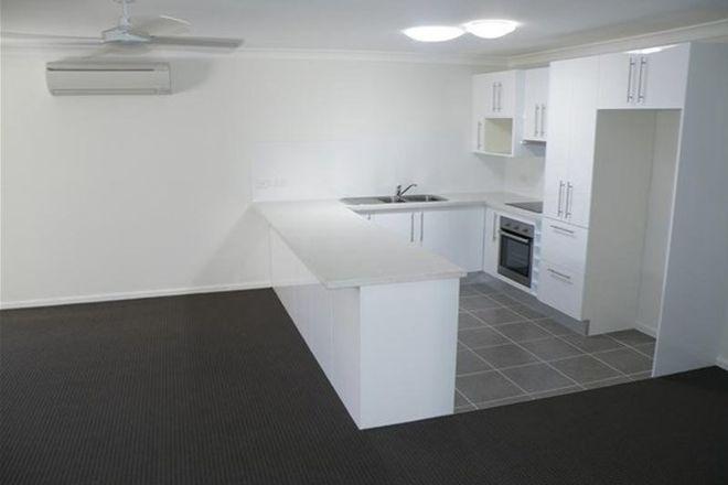 Picture of Unit 5/9 Phillip Street, QUIRINDI NSW 2343