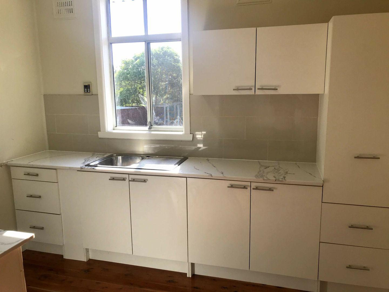 16 Johnson Avenue, Seven Hills NSW 2147, Image 1