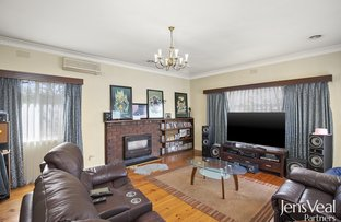 Picture of 330 Learmonth Road, Mitchell Park VIC 3355
