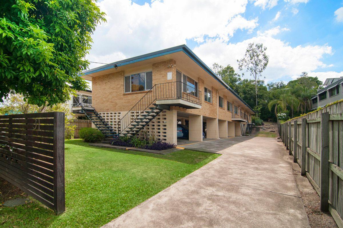 4/31 Westerham Street, Taringa QLD 4068, Image 1