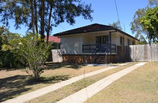 9 ASHWORTH STREET, Gailes QLD 4300
