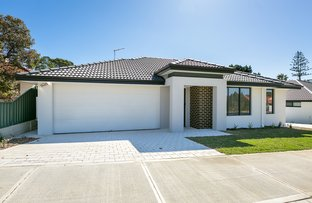 Picture of Unit 1, 33 Boundary Road, St James WA 6102