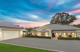 Picture of 26 The Lanes, Kirkham NSW 2570