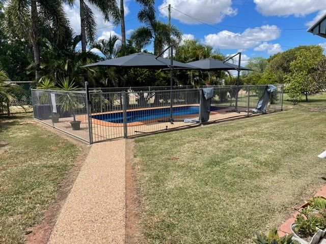 2 Marion Street, Charters Towers City QLD 4820, Image 0