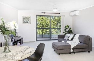 Picture of 16/2 Forestview Way, Woonona NSW 2517