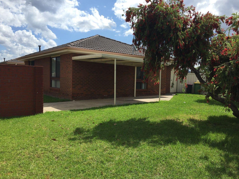 9/415-419 Griffith Road, Lavington NSW 2641, Image 0