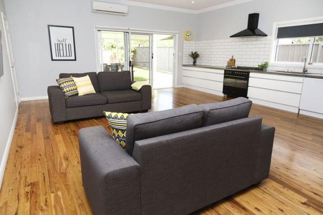 16 Yanco Avenue, Leeton NSW 2705, Image 1