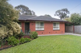Picture of 222 Liverpool Road, Kilsyth South VIC 3137