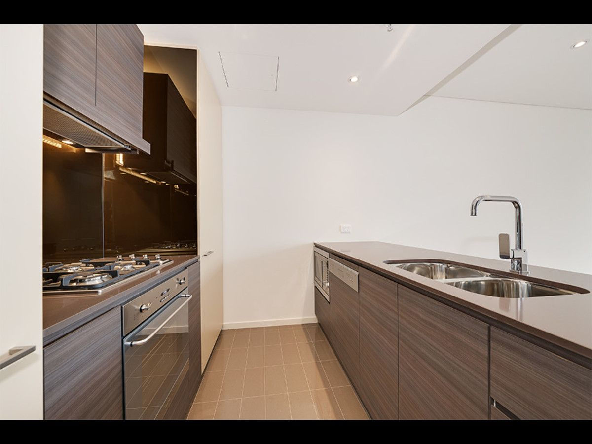 813/45 Macquarie Street, Parramatta NSW 2150, Image 0